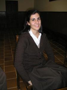 Ana María