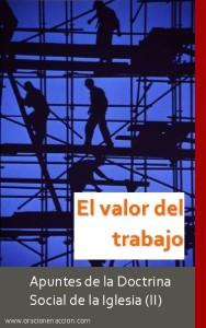 ElValorDelTrabajo