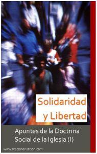 SolidaridadyLibertad