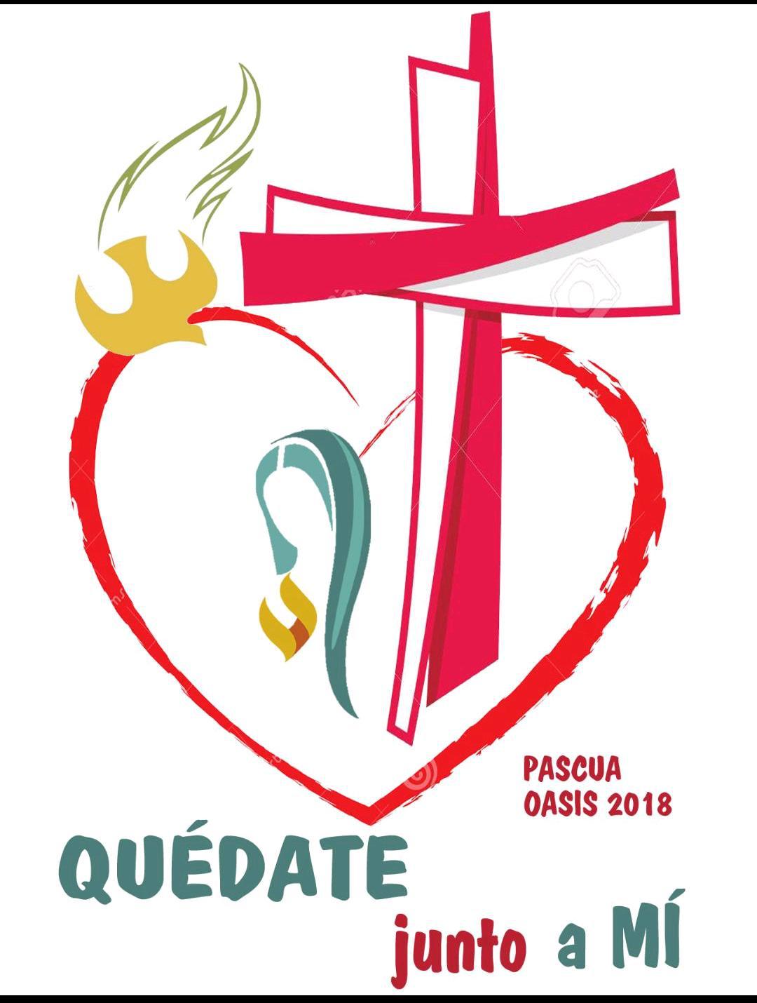 Oración en acción | Portal del grupo Oasis de Toledo